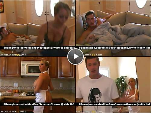 sexy house wives video