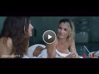 cameron diaz sexy video video
