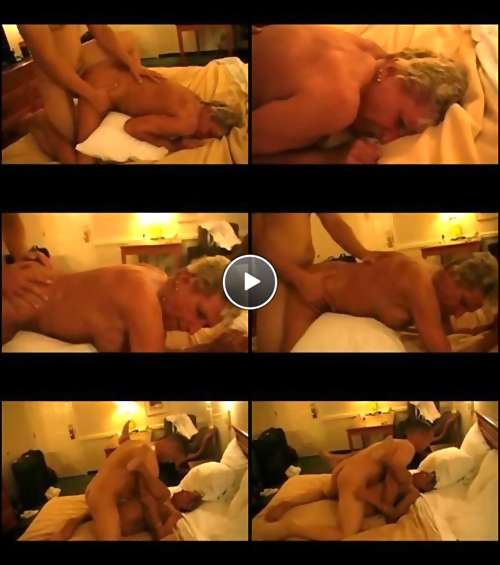 mature wife cuckold video